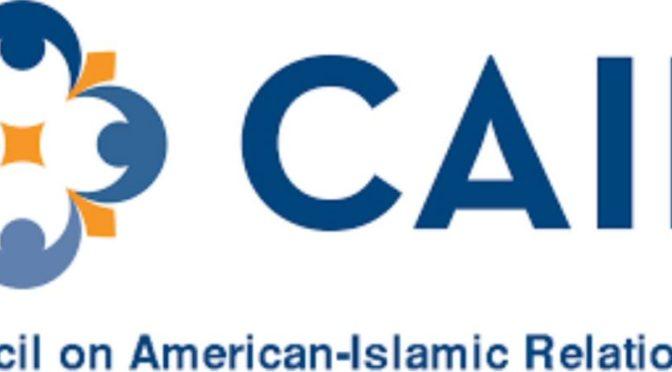 Organizace v USA vede veřejný seznam kritiků islámu. Funguje už několik let