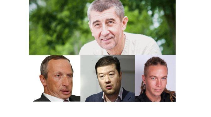 ANALÝZA: Bude Česko po volbách směřovat dál multikulturně?