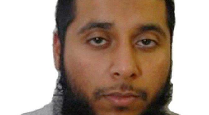 Muslimové v Anglii plánovali útoky. Jejich právníky jim zaplatili daňoví poplatníci