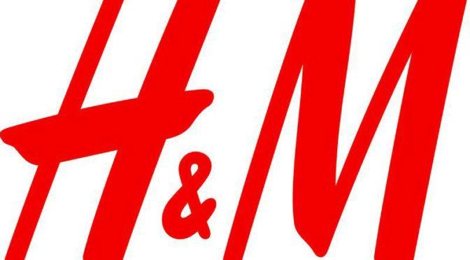VIDEO: Černoši ničili vybavení amerického obchodu H&M