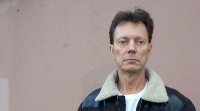 Švédský zubař sdělil podezření ohledně dětských migrantů. Ihned přišel o práci